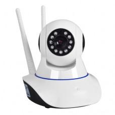 Camera IP wifi dây thông minh YOOSEE S4-130 HD 960P