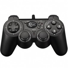 Gamepad Betop 2126