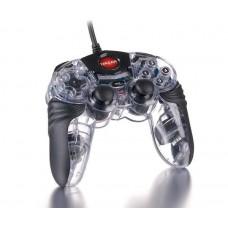 Gamepad Nazar V37