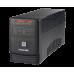 Bộ lưu điện UPS ProLink PRO1201SFCU 1200VA (Đen)