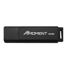 USB Moment MU27 16GB - HÀNG CHÍNH HÃNG