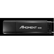 USB Moment MU27 8GB - HÀNG CHÍNH HÃNG