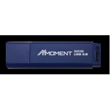 USB Moment MU37 (3.0) 32GB - HÀNG CHÍNH HÃNG